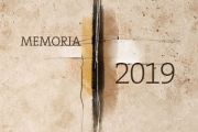 Memoria 2019